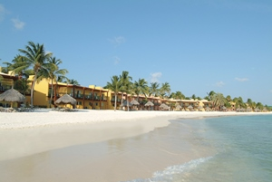 1 Tamarijn Aruba All Inclusive - small WP