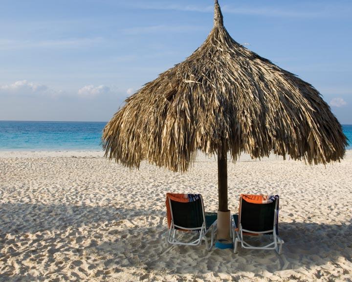 Beach_palapa